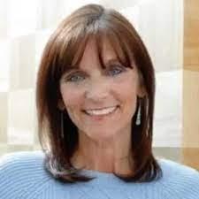 Pamela Riggs, Registered Dietitian Nutritionist at MarinHealth Medical  Center at MarinHealth | Qwoted