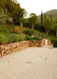 Small Picture 3 Ways Stone Walls Can Benefit Beautify Colorado Landscapes