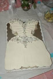 Cupcake Wedding Dress Pinterest Hairstyle Fodo Women Man Cake