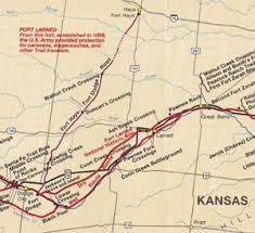 Official Santa Fe Trail Association