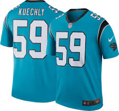 Luke Luke Panthers Panthers Jersey Jersey Luke Panthers caadbcd|Green Bay Packers News And Hyperlinks For September ..