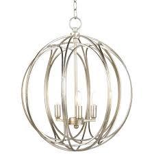 design chandelier large silver leaf finish chandeliers