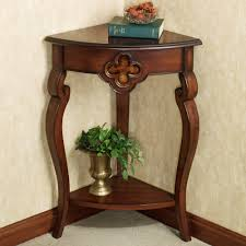 corner tables for hallway. Hallway Corner Accent Table? Tables For E