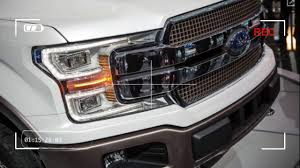 2018 ford 6 7 powerstroke specs. plain 2018 2018 ford f150 with power stroke v6 and ford 6 7 powerstroke specs