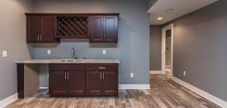 bathroom remodeling des moines ia. Bryngelson Builders-Des Moines Kitchen \u0026 Bathroom Remodel, Basement Finish  And New Construction Remodeling Des Moines Ia