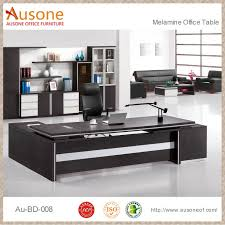 office furniture manufacturers in usa top 10 office furniture