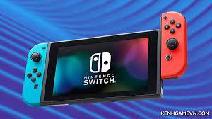 Nintendo Switch có thể trở nên khan hiếm trong năm 2021 - Kênh Game VN -  Trang Tin Tức Game mới nhất, UY TÍN và TRUNG LẬP tại KenhGameVN. Tổng hợp  tin
