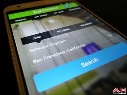 Best Job Search Apps Best Job Finder Ninjaturtletechrepairsco 10
