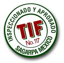 Resultado de imagen para simbolo TIF