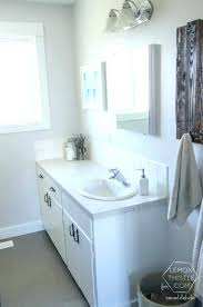 affordable bathroom remodeling. Brilliant Bathroom Affordable Bathroom Remodel With Inexpensive Decorations  Budget Friendly Ideas Intended Affordable Bathroom Remodeling