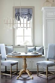 jonathan adler meurice chandelier wrought iron