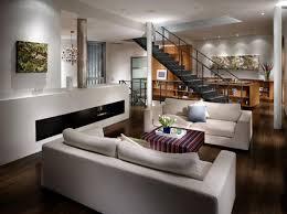 cosy living room tumblr. cosy living room decor tumblr fantastic interior home n