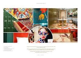 Apsara Design Design Trends 2018 Apsara