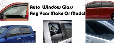 auto door window glass replacement auto glass replacements