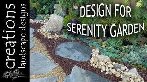 Landscape Design Tustin Ca Design Stories Design For Serenity Project In Tustin
