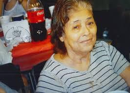 Maria Aldama Obituary - Glendora, CA