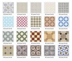 ceramic tiles texture. 3f7d4f1de98ba472d63537f6af8a4e98 96630a3db696d290dc7495ade62e1620 7ae2c8e5472fc409c06269b1e2d91bb9. Ceramic Tiles Textures Texture