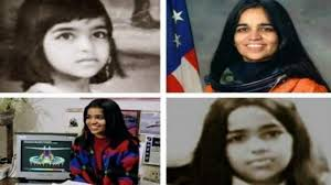 Kalpana Chawla Birth Chart Remembering Kalpana Chawla Facts About The Wonder Woman