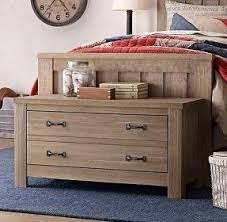 Chest for end of bed Digitalscratch End Of Bed Chest 27 Foter End Of Bed Chest Ideas On Foter