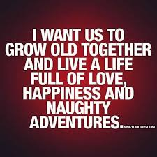 Beautiful Wife Quotes Inspiration Love Quotes For Your Wife Gorgeous The 48 Best Beautiful Wife Quotes