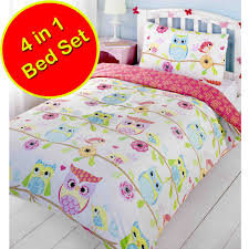 full size of elf unicorn argos dinosaur white bedspread purple small duvet grey asda frozen est