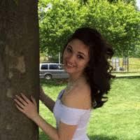 """3 """"Amanda Lagman"""" profiles   LinkedIn"""