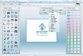 Design Creator Jeta Design Software Logo Design Icons And Business