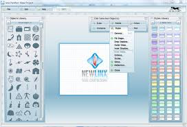 Creating A Logo For Free And Free To Download Jeta Logo Creator Free Logo Software