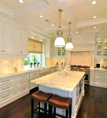Bright kitchen lighting fixtures Night Light Bright Kitchen Lighting Small Kitchen Light Fixtures Small Kitchen Lighting Bright Kitchen Light Fixtures Marvelous Small Home And Kitchen Bright Kitchen Lighting Modern Kitchen Light Fixtures Led Kitchen
