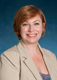 Jana Powers named spa director at The Ballantyne