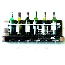 wine cubes wood wall mount wine rack with glass holder wooden wine shelf wall mount wine rack with glass wine storage woodinville wine holder woodworking