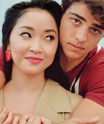 Lana condor in to all the boys: Is Lana Condor Dating Noah Centineo In Real Life See Facts About Lana S Net Worth Family Makeup Clothing