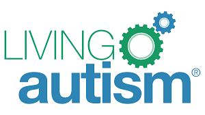 Autism services, advice and support - Living Autism