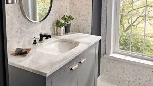 Marble Bathroom Sink Countertop Bathroom Fixtures Elements Stone Tile And Plumbing In Dallas Tx
