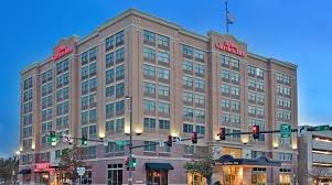 hilton garden inn omaha downtown old market area hotel ne downtown old market