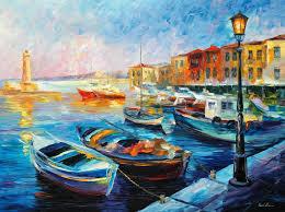 fishing boats fishing boats