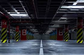 led parking garage light fixtures by usaveled are designed to meet the lighting needs of parking garages parking lots and similar facilities while