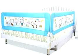 bed rails queen bed rails for toddlers bed safety toddler bed rail safety toddler bed rail bed rails queen