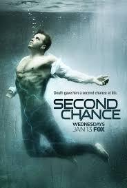 Second Chance (TV Series 2016) - Photo Gallery - IMDb