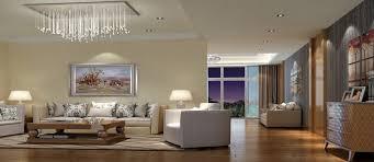 decor ideas for your living room lighting lighting inspiration in design