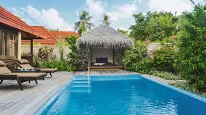 Hotel Royal Residence Kurumba Maldives A Kuoni Hotel In Maldives
