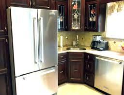 sears kitchenaid refrigerator professional refrigerator counter depth fridge fascinating professional refrigerator counter depth refrigerator sears