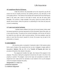 job satisfaction essay job involvement