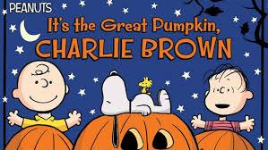 It's The Great Pumpkin Charlie Brown Quotes Delectable It's The Great Pumpkin Charlie Brown Quotes Stunning Our 48 Top