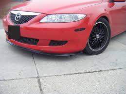 garage door seal lipanyone done the garage door seal front lip here  Mazda 6 Forums