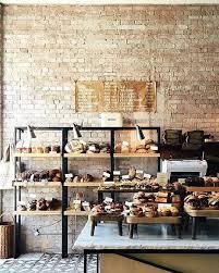 Gail's bakery . Photo by @ralphandrose_