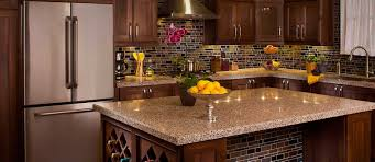 Granite Kitchens Granite Transformations Kitchen Bath Commercial Remodeling