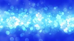 blue christmas background.  Christmas Blue Christmas Background With Snowflakes Motion Background  Videoblocks To