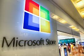 Microsoft Store Spring Sale Will Offer 33 Off Select Pcs 30 Off