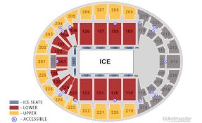 Tickets Disney On Ice Presents Celebrate Memories